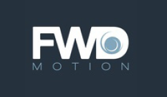 FWD Motion