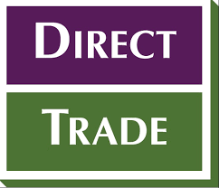 Direct Trade Yorkshire