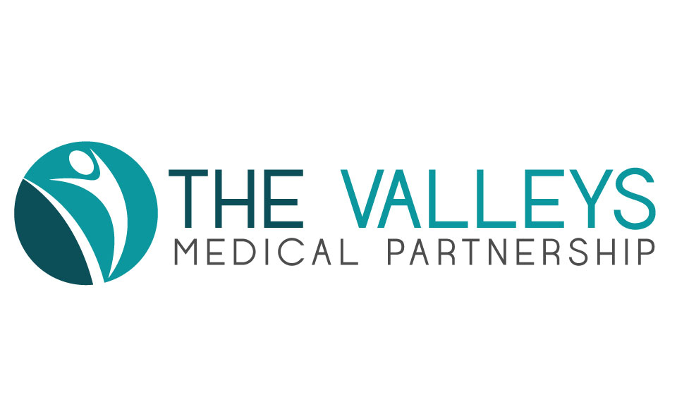 The Valleys Medical Partnership