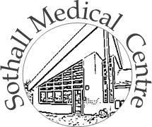 Sothall Medical Centre